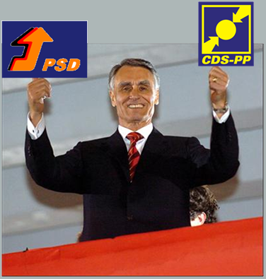 Cavaco_Partidário.png