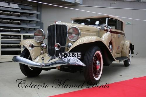 2015 celebração automóvel (290).JPG