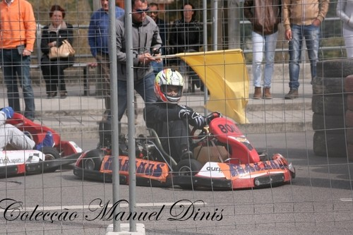 4 Horas de Karting de Vila Real 2015 (97).JPG