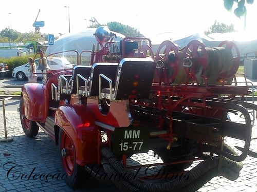 bombeiros Viana do Castelo (3).jpg