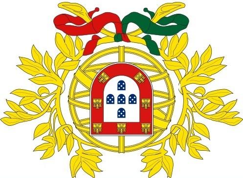 brasão armas portugal.jpg