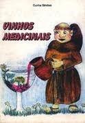 Vinhos Medicinais Cunha Simões.jpg
