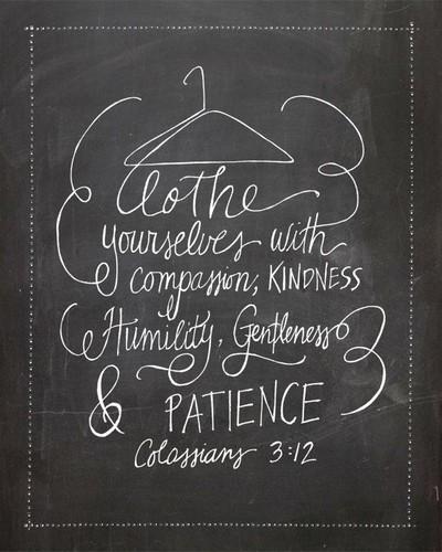 patience.jpg