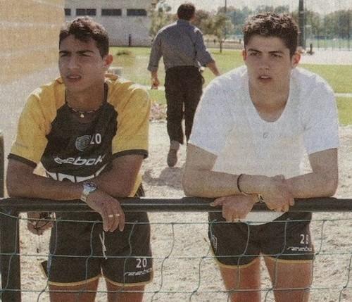 Quaresma Ronaldo Bento.jpg