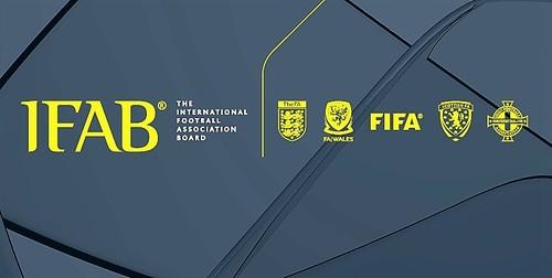 01-ifab-logo-start-800x400.jpg
