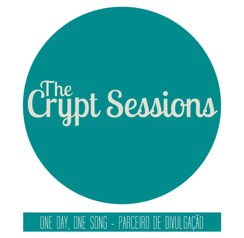 The Crypt Sessions