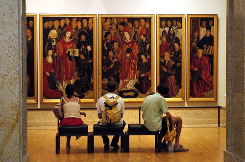 Museu Nacional Arte Antiga.jpg