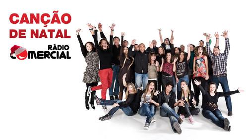 still_musica de natal.jpg