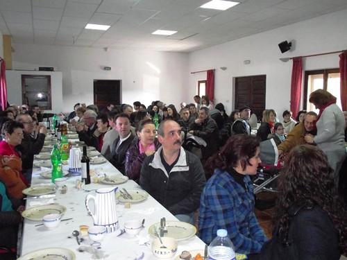 Padornelo Almoço Regional da Matança 2015e.jpg