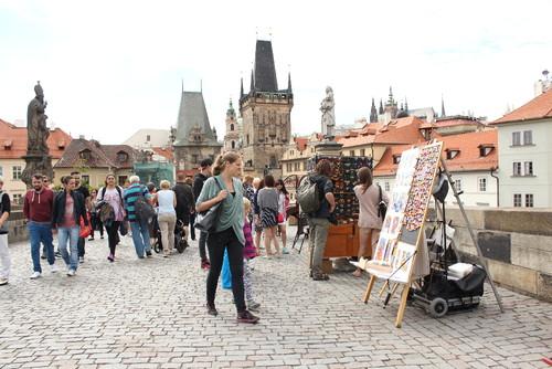 IMG_1655 Praga