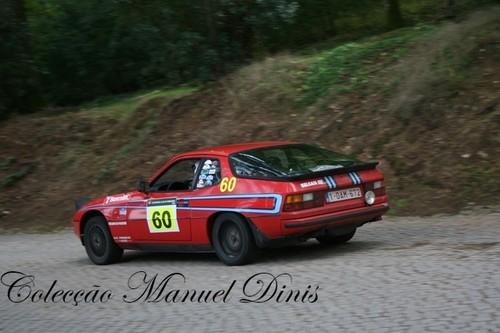 Rally de Portugal Histórico quinta 2014 (370).JPG