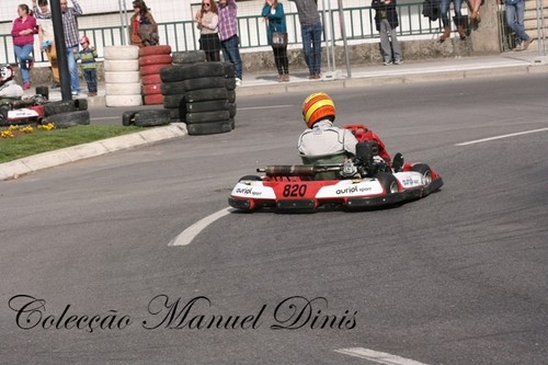 4 Horas de Karting de Vila Real 2015 (274).JPG