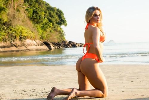 Luciana Beltrame 2