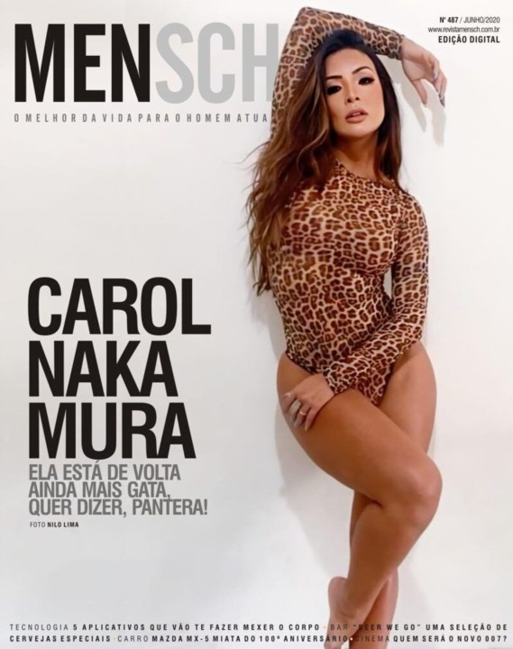 Carol Nakamura capa.jpg