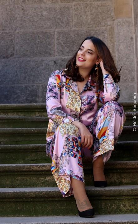 Gabriela Fonseca - fot HS.jpg