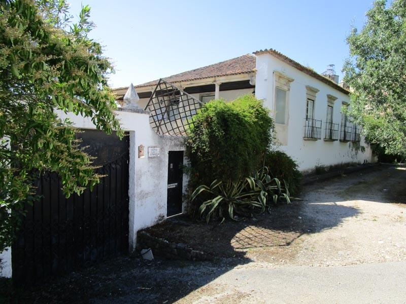 Quinta do Loreto casa antiga.jpg
