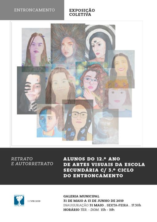 Exposicao alunos secundária_Cartaz.jpg