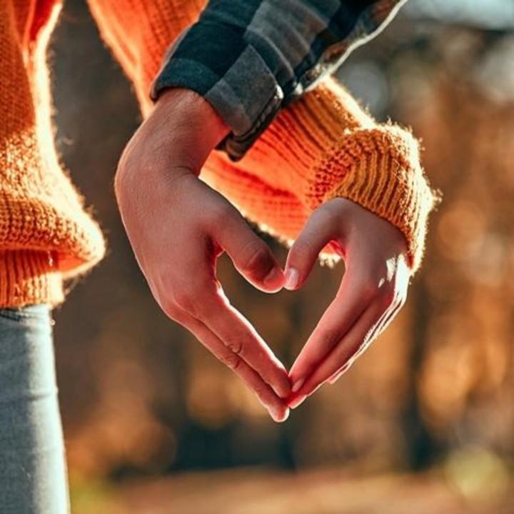 amizade e amor.jpg