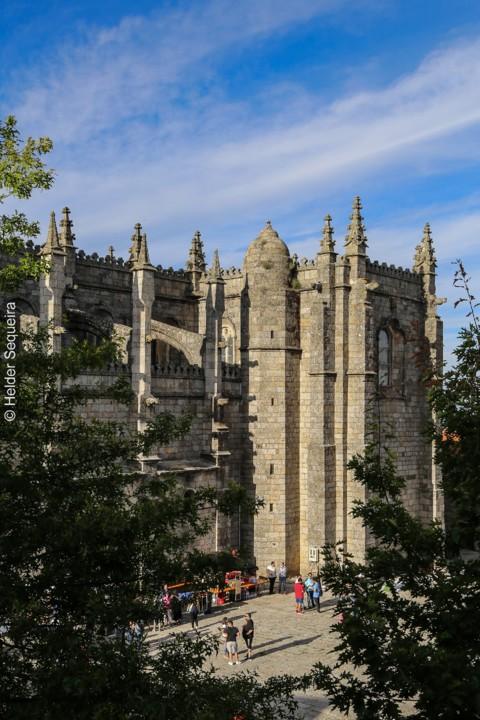 Catedral da Guarda -jun2021 -HS.jpg
