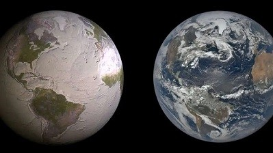 earth_with_without_water.jpg