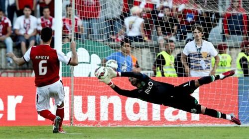 Rui Patrício final Taça de Portugal 2015.jpg