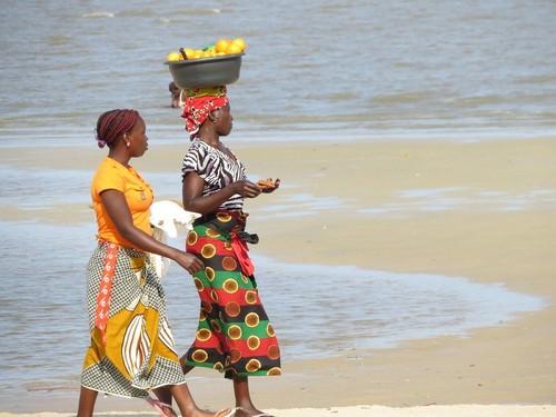 mulher-mocambicana-2252464_960_720.jpg