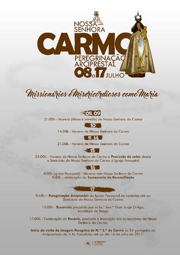 Cartaz Sra.Carmo.jpg