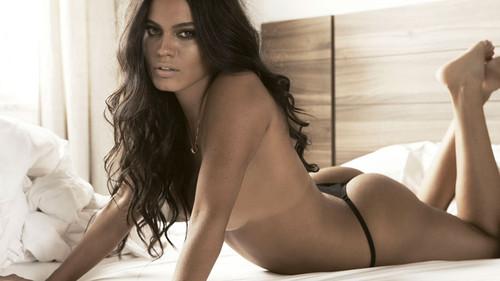 Letícia Lima 6