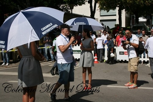 10º Caramulo Motorfestival sábado  (465).JPG