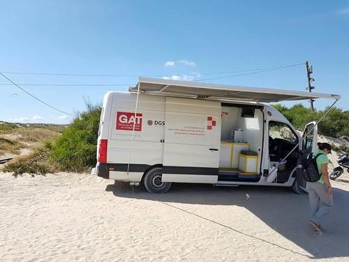 GAT VIH Praia 19.jpg