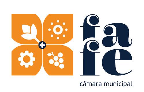 CMFafe.jpg