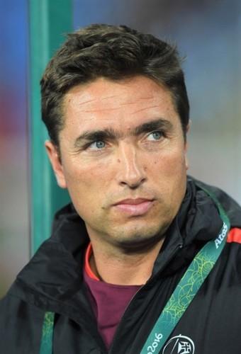 Rui+Jorge+Portugal+v+Argentina+Men+Football+f6rMnx