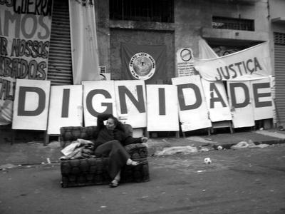 dignidade_ant.png