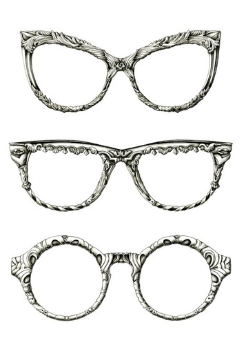 óculos alex.jpg