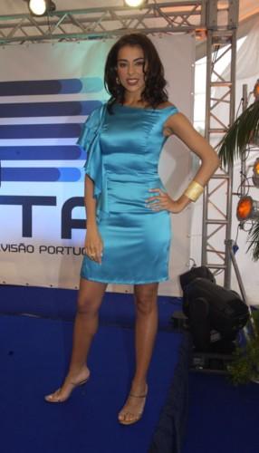 Catarina Furtado 3.jpg