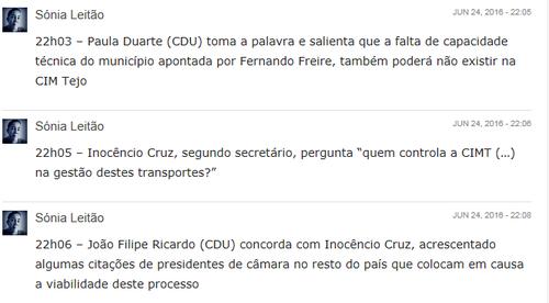 barquinha.png