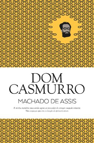 Capa_Dom Casmurro_300dpi.jpg