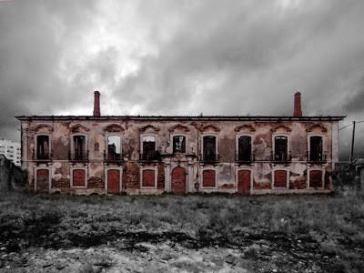 Ruin'Art-530.jpg