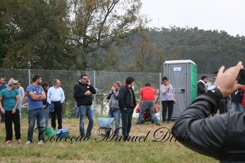 Rally de Portugal 2016   (455).JPG