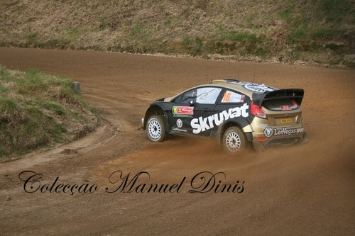 Rally de Portugal 2016   (112).JPG