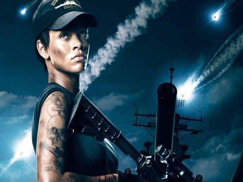 battleship_rihanna_1280x960.jpg