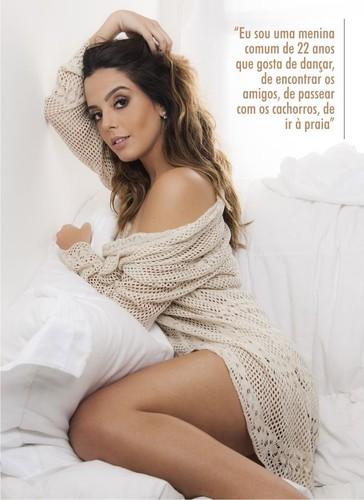 Giovanna Lancellotti 14