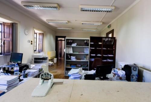 SecretariaProcessos40.jpg