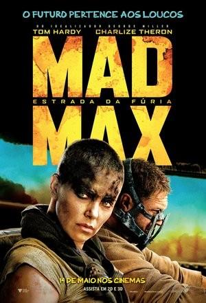 MAD_MAX_BPO_RGB_2764x4096.jpg.300x441_q85_crop.jpg