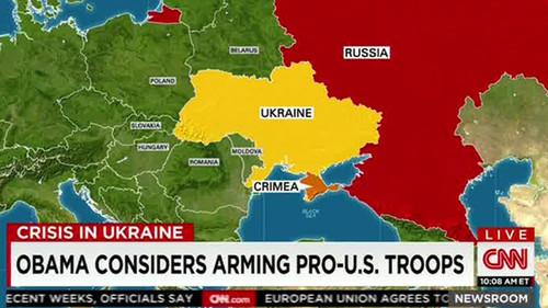 ucrânia6.jpg