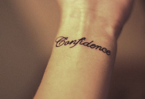 tatuagens-femininas-27.jpg