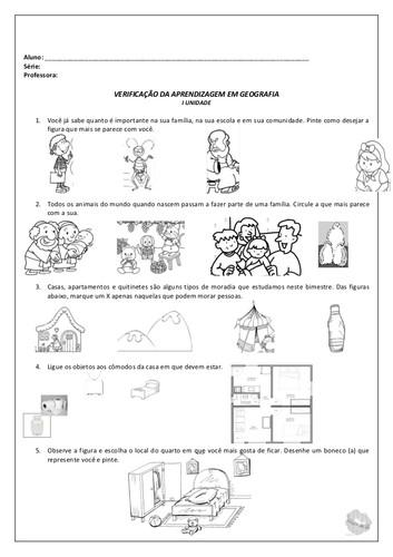 prova-i-unidade-educao-infantil-1-6-728.jpg