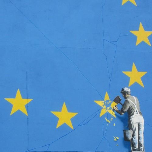 Banksy Dover, England [II].jpg