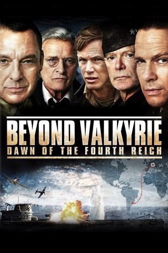 Beyond_Valkyrie_Dawn_of_the_Fourth_Reich_2016_1231