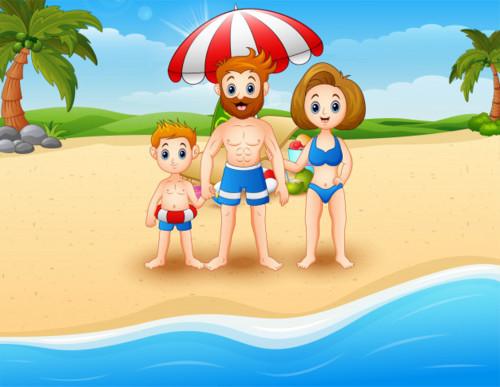 familia-feliz-de-ferias-na-praia_43633-2839[1].jpg
